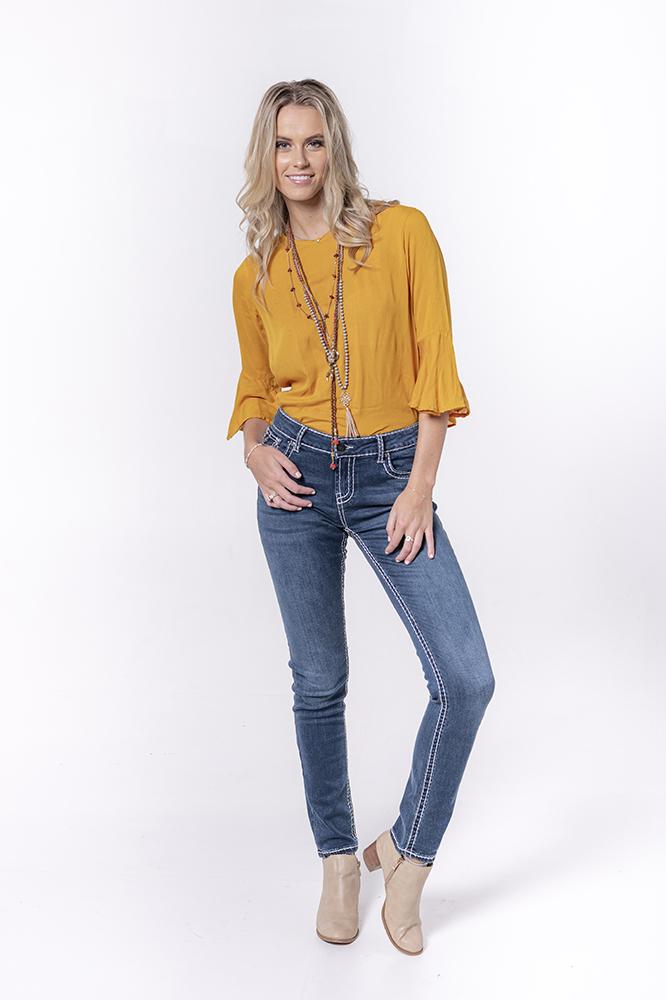 London Jeans Chelsey Jeans