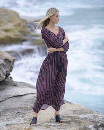 Kai Dress